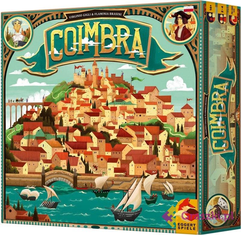 Coimbra | Rebel